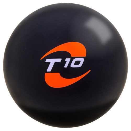 T10 Limited Edition