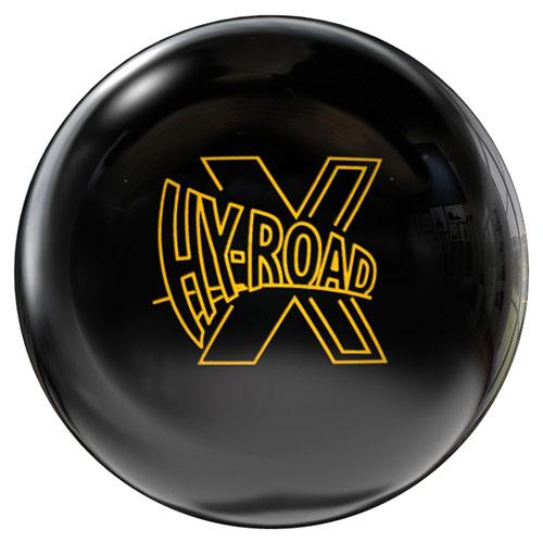 Hy Road X