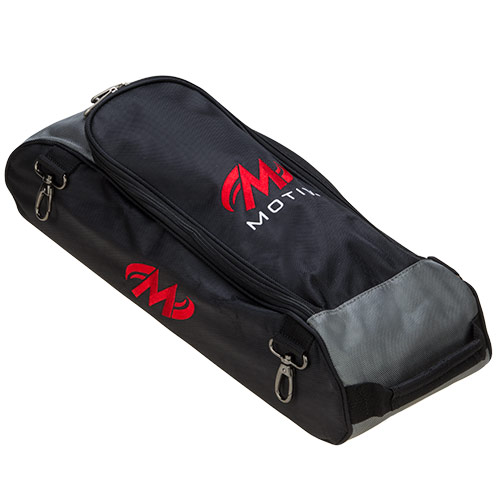 Ballistix shoe bag - Black