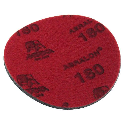 180 Grit Abralon Pad