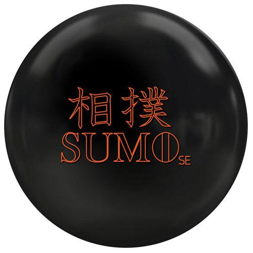 Sumo SE