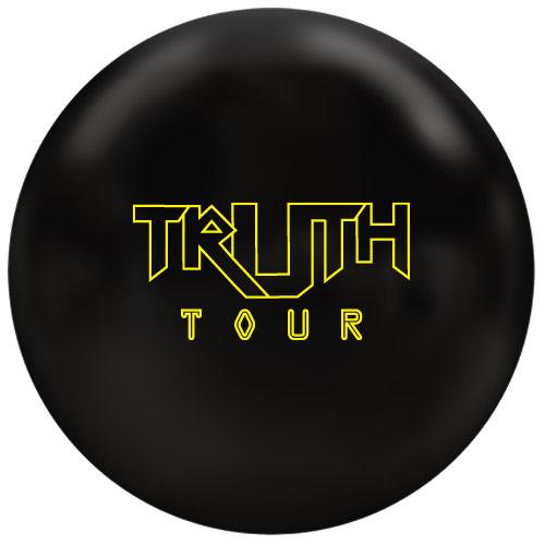 Truth Tour
