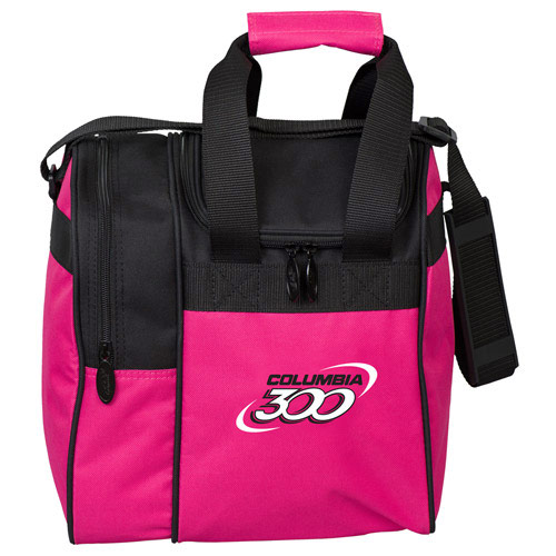 C300 single tote - Pink