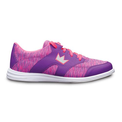 Karma Sport - Purple/Pink