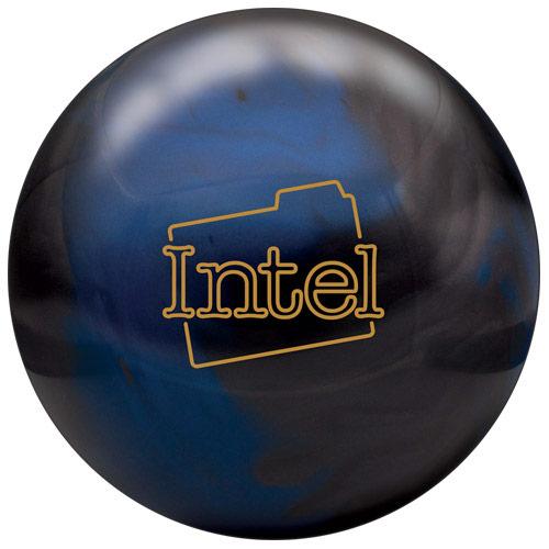 Intel Pearl