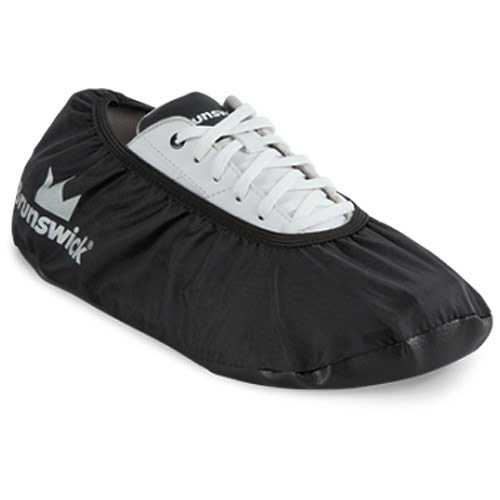 Brunswick Shoe Shield Black