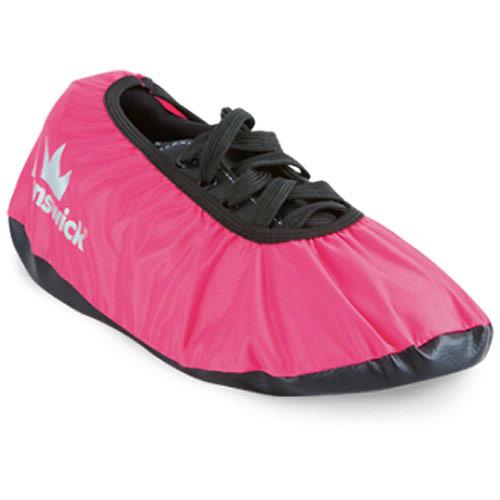 Brunswick Shoe Shield Pink