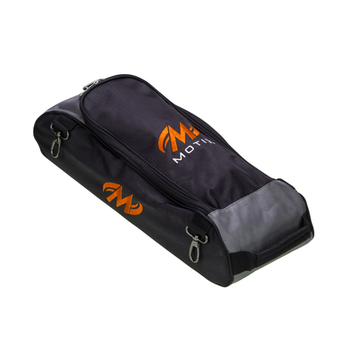 Ballistix Shoe Bag Black/Orange