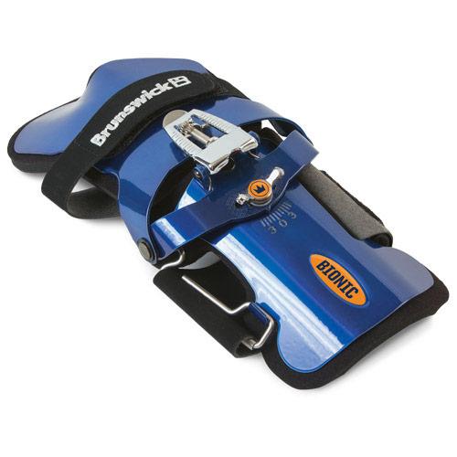 Bionic Wrist Positioner