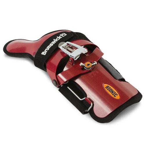 Bionic Wrist Positioner XF