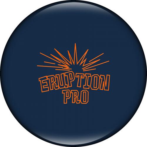 Eruption Pro
