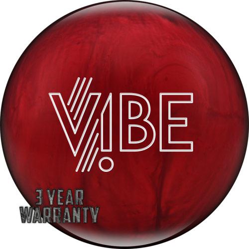 Cherry Vibe
