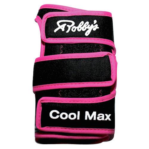 Cool-Max Original Pink