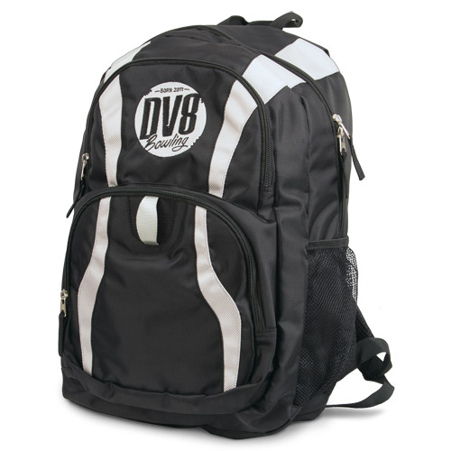 DV8 Circuit Backpack