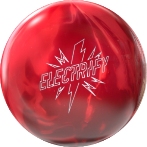 Electrify Solid