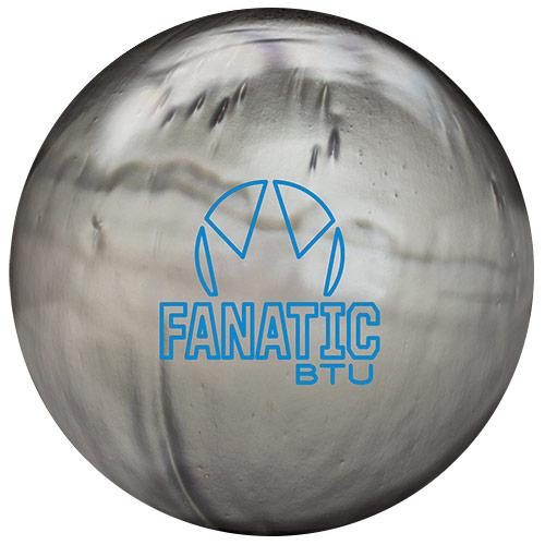 Fanatic BTU Pearl