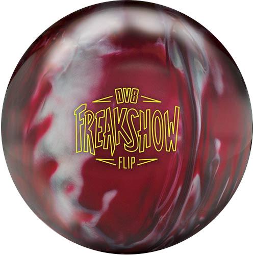 Freakshow Flip