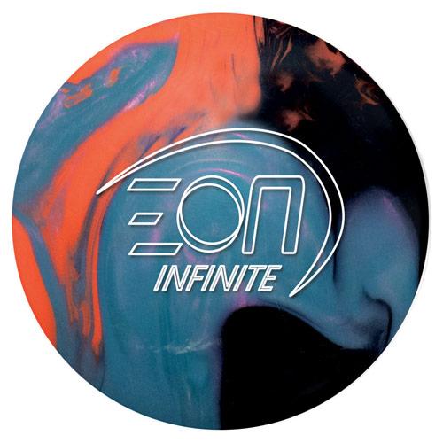 Eon Infinite