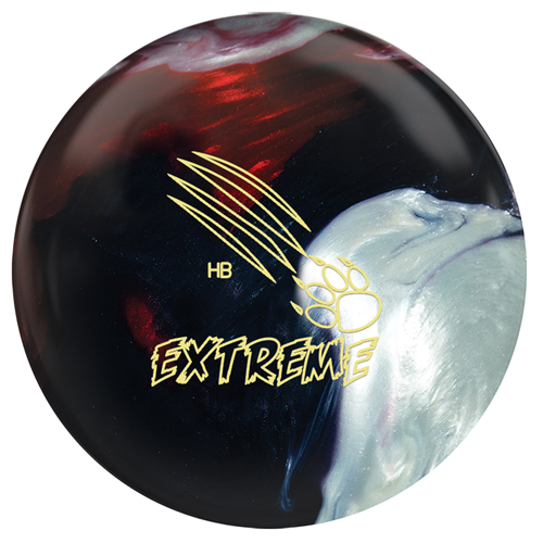 Honey Badger Extreme Pearl