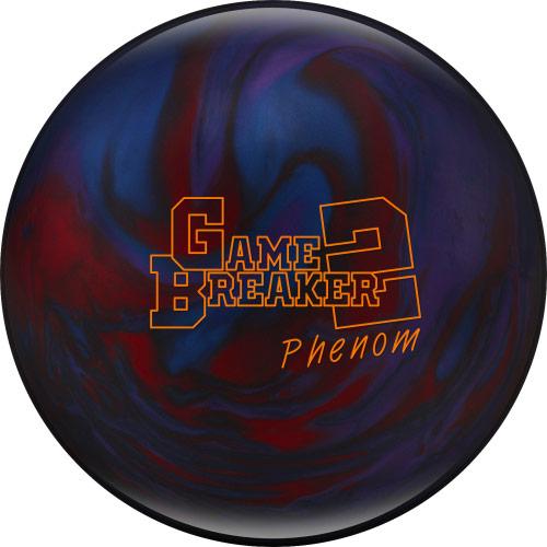 Game Breaker 2 Phenom Pearl
