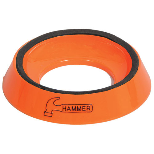 Hammer Ball Cup Orange