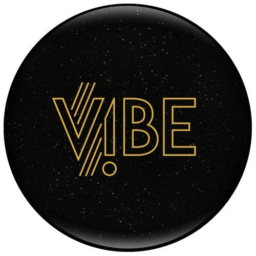 Vibe Onyx