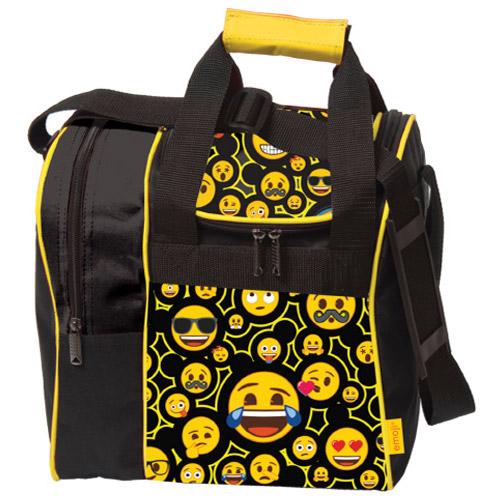Emoji Single Tote