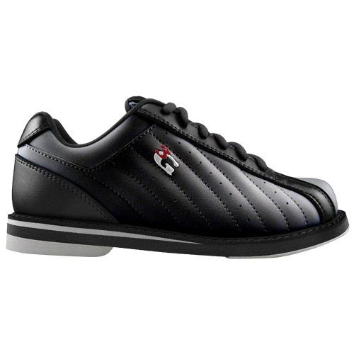 Kicks Black