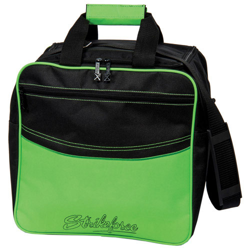 Kolors Single Tote Lime