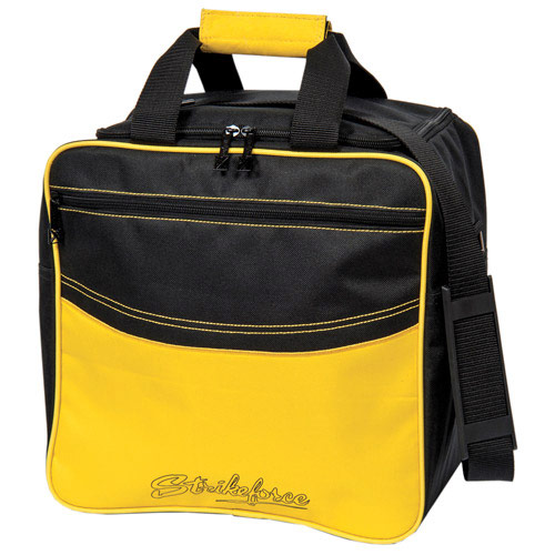 Kolors Single Tote Yellow