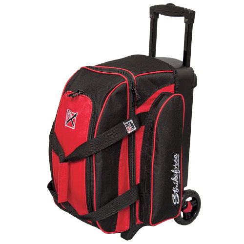 abefd688d004 Best Bowling - Kr Strikeforce Bowling Bags