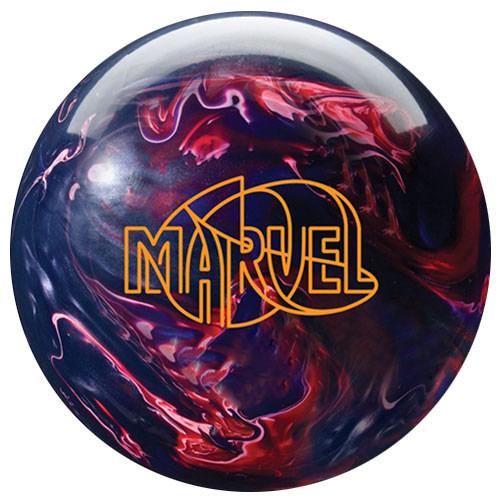 Marvel Pearl