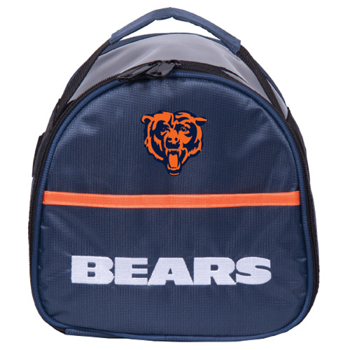 Chicago Bears NFL Add On