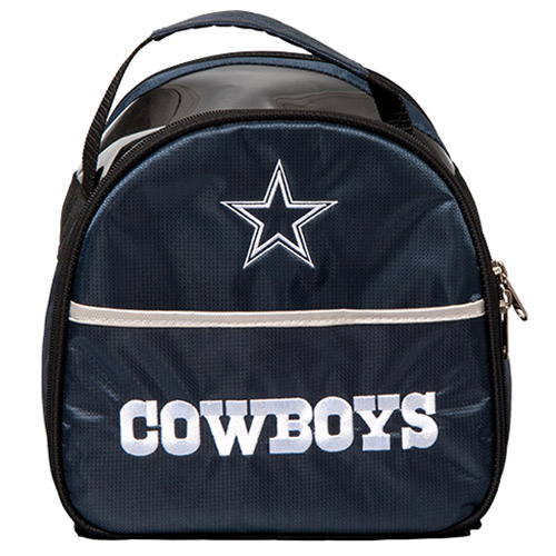 Dallas Cowboys NFL add on