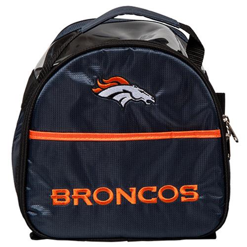 Denver Broncos NFL add on