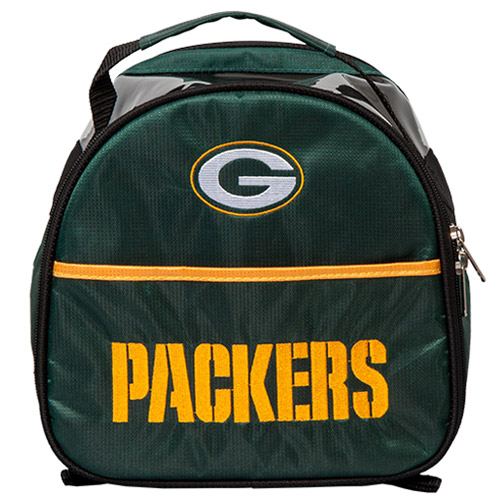 Green Bay Packers NFL Add On