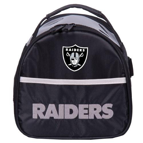 Oakland Raiders NFL Add On