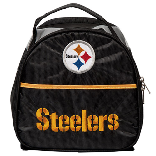 Pittsburgh Steelers NFL add on