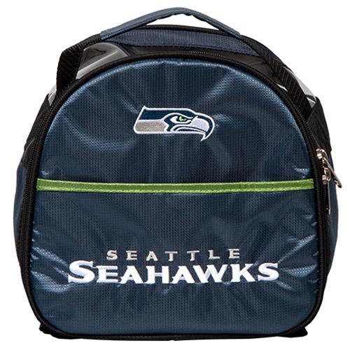 Seattle Seahawks NFL Add On