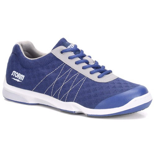 Nodin Navy/Grey