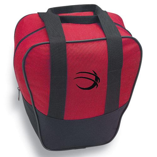 c9f5ef65a8 Best Bowling - Bsi Bowling Bags