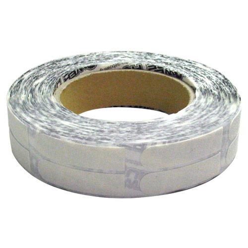Premium Tape 1/2
