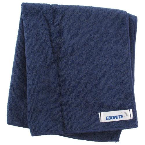 Powerhouse Oil-Free Towel