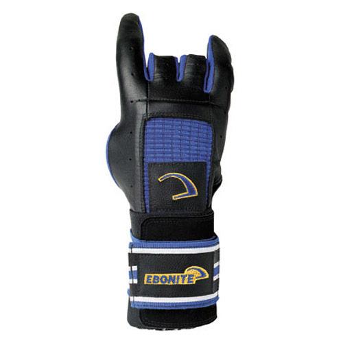 Pro-Form Glove