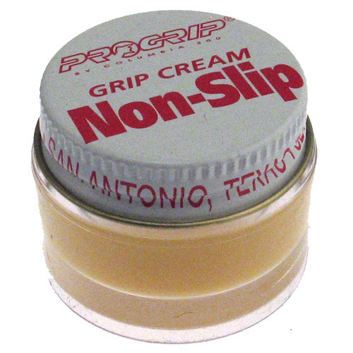 Pro Grip Non-Slip Grip Cream