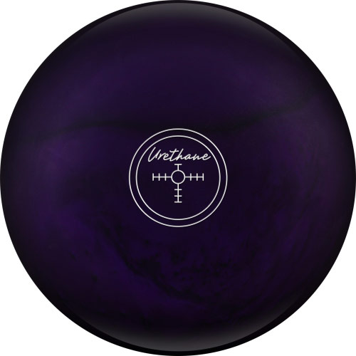 Purple Urethane