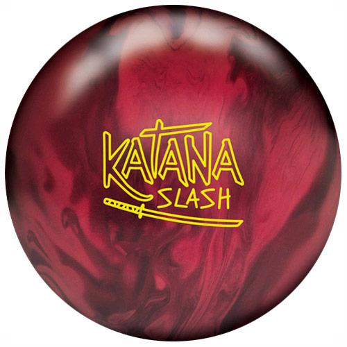 Katana Slash