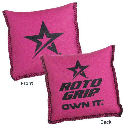 Grip Sack Pink