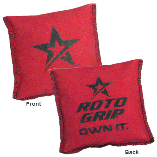 Grip Sack Red