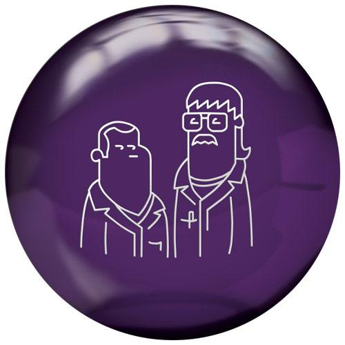 Spare Ball